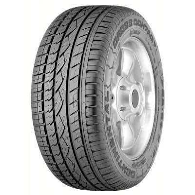 Continental Cross UHP FR XL 305/40R22 114W