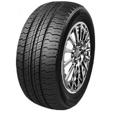 Hifly Super Trail 155/70R12C 104N