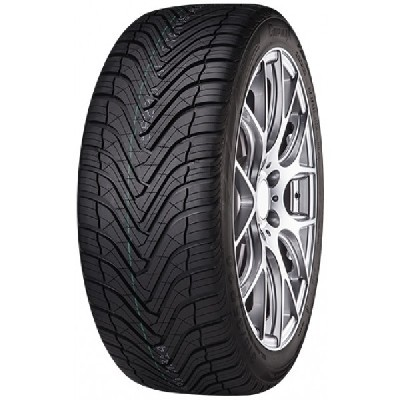Gripmax SureGrip AS 225/55R19 99W