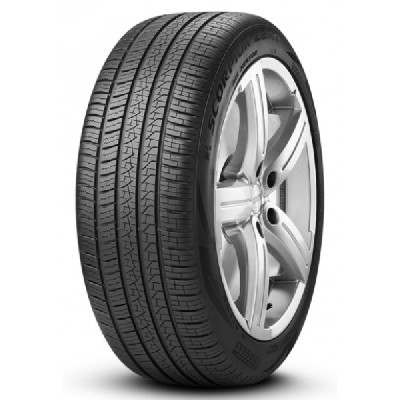 Pirelli Scorpion Zero AS (J) XL 295/35R22 108Y