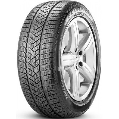 Pirelli Scorpion Winter J XL 295/35R22 108W