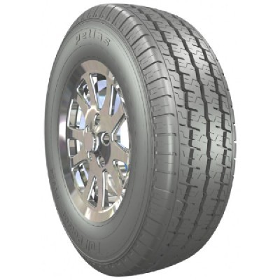 Petlas Full Power PT825 + 155/80R12C 88N