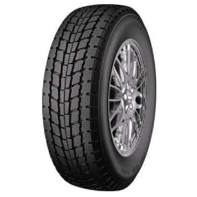 Petlas FullGrip PT925 All-Weather 155/80R12C 88N