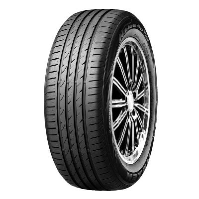 Nexen N Blue HD Plus 145/70R13 71T