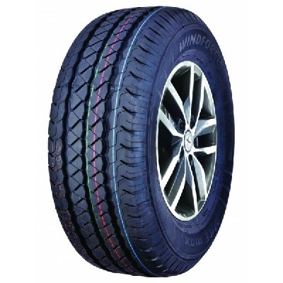 Windforce Mile Max 145/80R12C 86/84Q