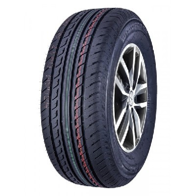 Windforce Catchfors PCR 175/60R15 81H