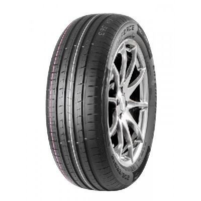 Windforce Catchfors H/P XL 165/70R14 85T
