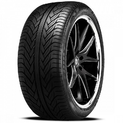 Lexani Lx-Thirty XL Bsw 305/40R22 114V